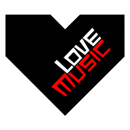 logo_lovemusic_twit